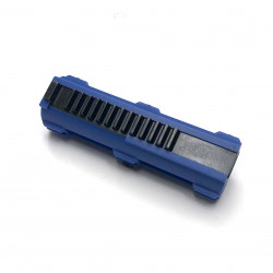 13 tooth metal rack nylon piston