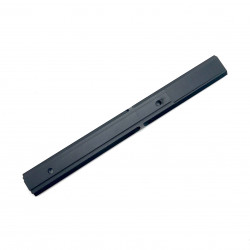 Lehui AUG top metal rail