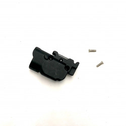 Kublai P1 metal  inner barrel housing